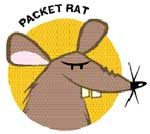 The Packet Rat